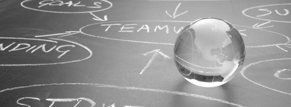 perche' affidarsi ad un consulente strategico?